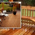 Mobile Home Investing Build Deck Here Visit