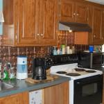 Mobile Home Kitchen Cabinets Love Decorate Remodeling