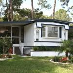 Mobile Home Laws Fort Lauderdale West Palm Beach Stuart All