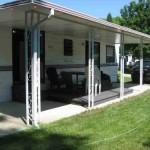 Mobile Home Listings