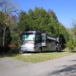 Mobile Home Lot Rentals