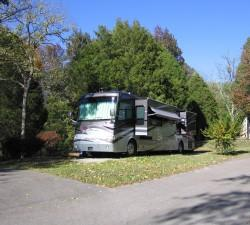 Mobile Homes Rentals
