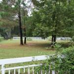 Mobile Home Lot Sale Access Intracoastal Way