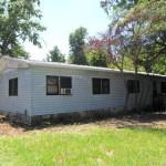 Mobile Home Lot Sale Davie Park City Estates