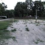 Mobile Home Lot Space Rent Highlands Asking Per
