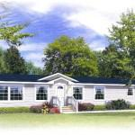 Mobile Home Lots Rent Candler
