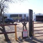 Mobile Home Lots Travel Trailer Rent Tucson