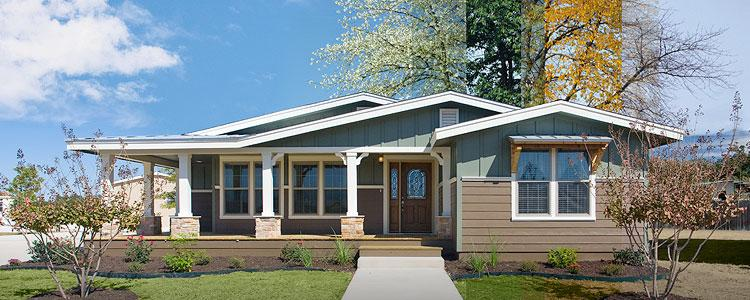 Mobile Home Manufacturers Homes Manufacturer Twin Unit