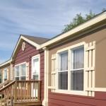 Mobile Home Modular Dealer Carry Oak Creek Legacy
