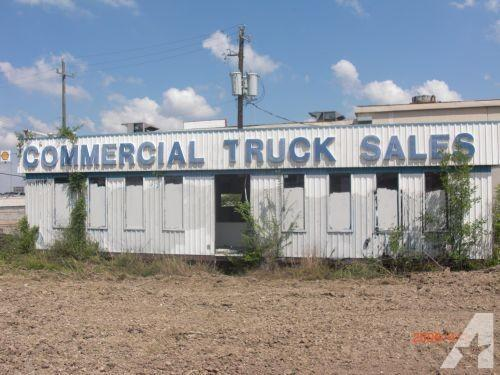 Mobile Home Modular Office Building Trailer Houston Sale