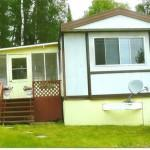 Mobile Home Moved Longbow Lake Ontario Sale