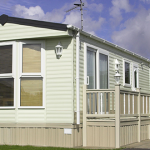 A1 Mobile Homes