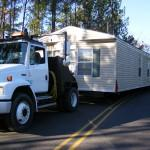 Mobile Home Moving Fusionbd Video Song Original