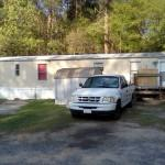 Mobile Home North Charleston Sale South