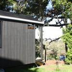 Mobile Home Office Space Auckland Rent