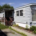Mobile Home One Least Expensive Residential Properties Sale