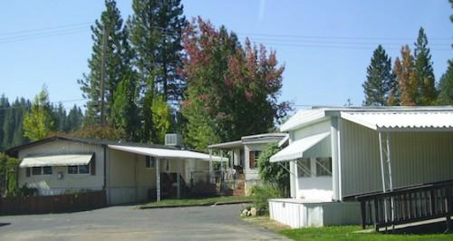 Mobile Home Park Investments Makes Mhps Such Great