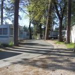 Mobile Home Parks California Manufactured Communities
