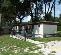 Mobile Home Parks For Sale In Florida