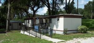 Mobile Home Parks Florida Webstersellshomes