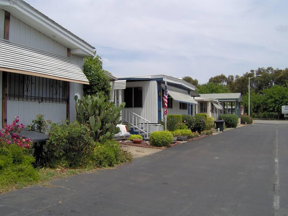 Mobile Home Parks Sale Park Sales