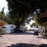 Mobile Home Parks Sale Redding Shasta County