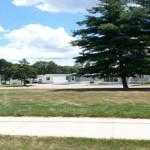 Mobile Home Parks Trailer Mortgages Yet Another Favorite