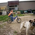 Mobile Home Parks Would Close Saying Infrastructure