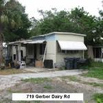 Mobile Home Parks Zephyrhills Florida Over Communities