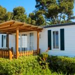 Mobile Home Parts Mansfield Factory Built Housing Distributor