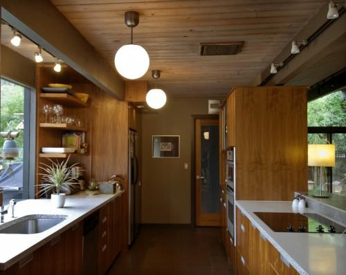Mobile Home Remodel Uitl