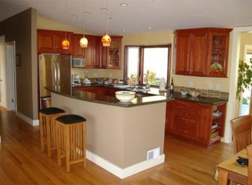 Mobile Home Remodeling Ideas