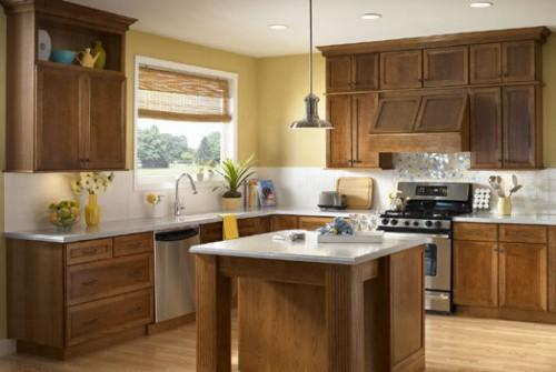 Mobile Home Remodeling Projects Garden Center