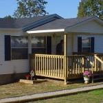 Mobile Home Remodeling South Carolina