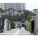 Mobile Home Rent Control Decided Huntington Beach Voters