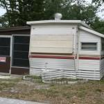 Mobile Home Rent Florida Vacation Rentals