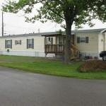 Mobile Home Rent Radcliff Sale Louisville Kentucky