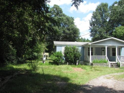 Mobile Home Rentals Florence