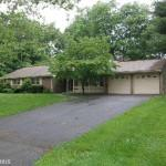 Mobile Home Rentals Hagerstown