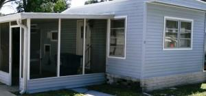Mobile Home Rentals Largo Florida