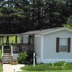 Mobile Home Repair Water Proof Your Drew Roofing