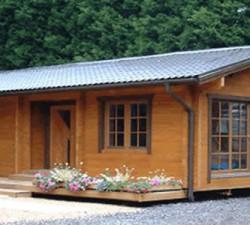 How To Build A Mobile Home