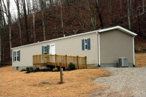 Mobile Home Retailers Daily Get Repo Prices Sale Starting