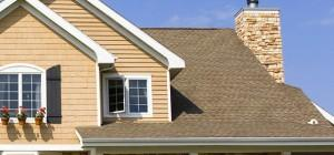 Mobile Home Roof Replacement Costs