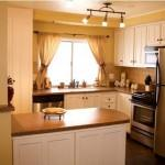 Mobile Home Room Ideas Kitchen