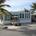 Mobile Home Sale Big Coppitt Key Usa
