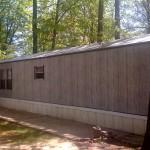 Mobile Home Sale Cary