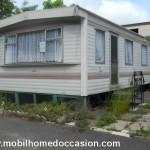 Mobile Home Sale Delaware