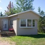 Mobile Home Sale Double Lot Debolt Reduced