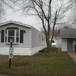 Mobile Home Sale Greenville Ohio